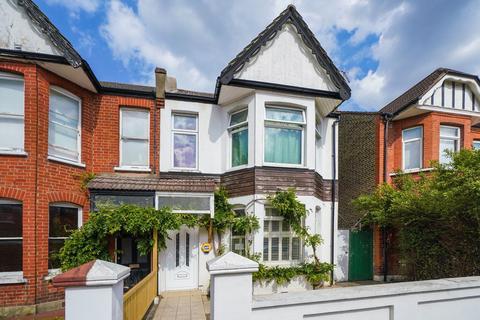 2 bedroom flat for sale - Coldershaw Road, Ealing, W13