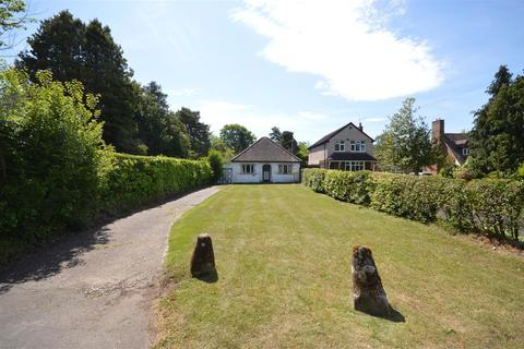 2 bedroom detached bungalow for sale - Blackfirs Lane, Birmingham