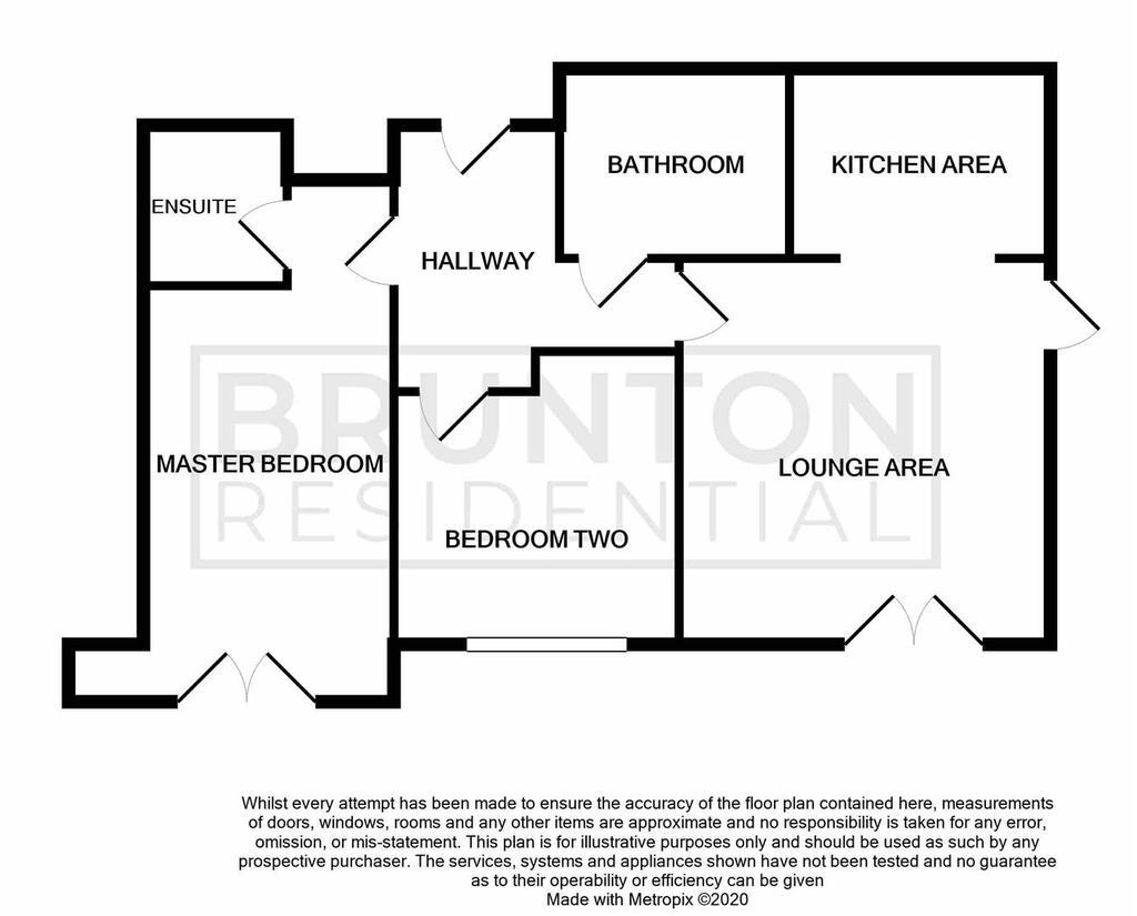 Floorplan: 1 Marmion Court print.JPG