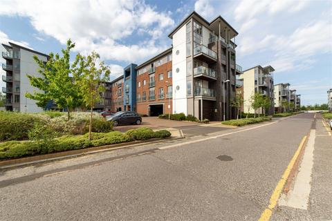 2 bedroom apartment for sale - Marmion Court, Worsdell Drive, Gateshead