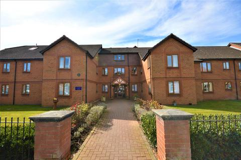 2 bedroom flat for sale - Osborne Road, Coventry