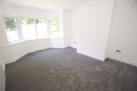 2 bedroom apartment to rent - Ivy House, Church Lane, LS7