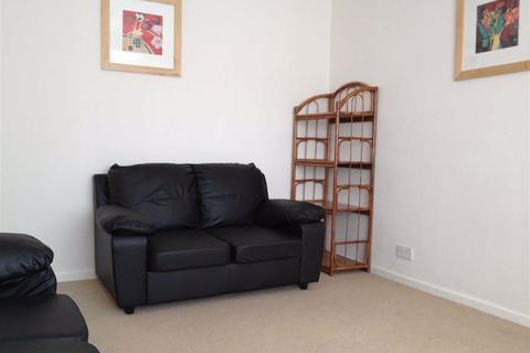 1 bedroom flat to rent - Princes Court, Scott Hall Road, LS17