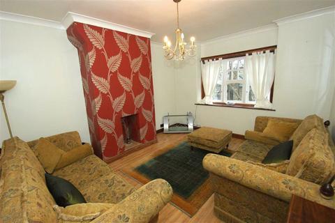 1 bedroom flat to rent - St Marys Road, Potternewton, LS7