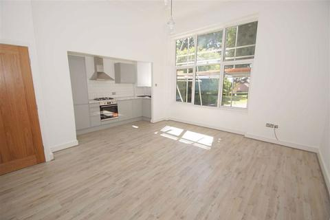 3 bedroom apartment to rent - Ivy House, Church Lane, LS7