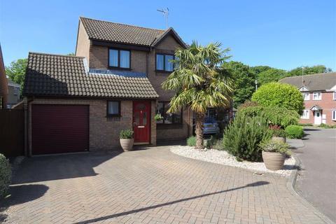3 bedroom house for sale - Olive Grove, Swindon