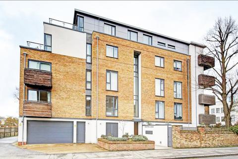 2 bedroom apartment for sale - Trinity Road, Wimbledon, London, SW19