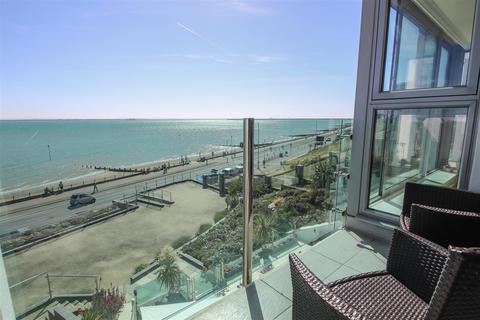 2 bedroom apartment for sale - Crowstone Court, Holland Road, Westcliff-On-Sea