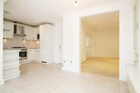 4 bedroom house to rent - Lady Aylesford Avenue, Stanmore, HA7