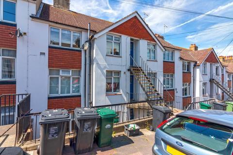 2 bedroom flat for sale - Bonchurch Road, Brighton