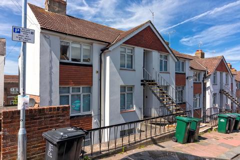 2 bedroom apartment for sale - Bonchurch Road, Brighton