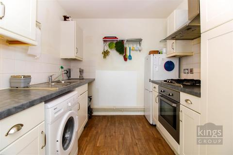 1 bedroom flat for sale - Shaw House, Queen Street, London
