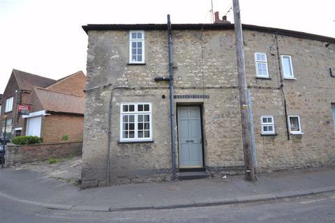 2 bedroom end of terrace house for sale - The Boyle, Barwick In Elmet, Leeds, LS15