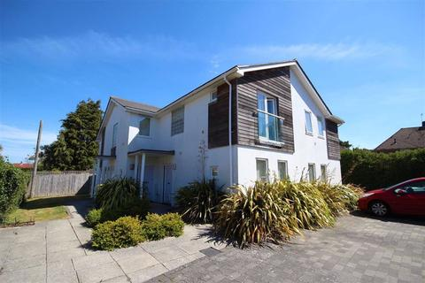 2 bedroom flat for sale - 2a Anson Road, Goring-by-sea, Worthing, West Sussex, BN12