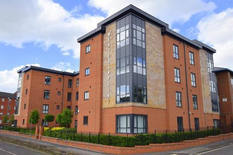 2 bedroom apartment for sale - Weavers Point, Lodge Lane, Derby