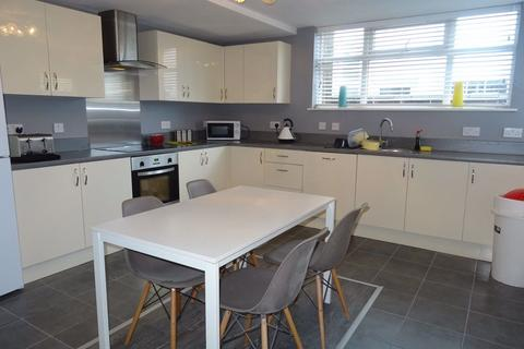 1 bedroom house share to rent - The Woodston, Peterborough, PE2 9HX