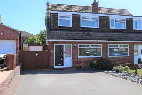3 bedroom semi-detached house for sale - Newlaithes Road, Horsforth, Leeds