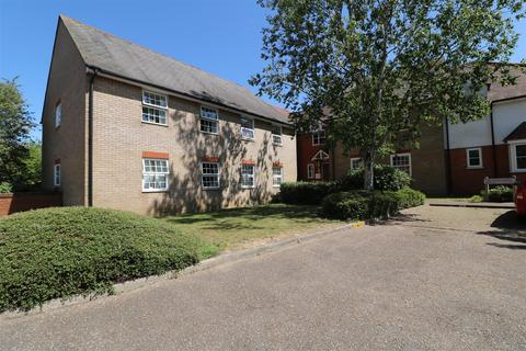 1 bedroom apartment for sale - Shearers Way, Boreham