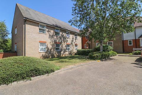 1 bedroom apartment for sale - Shearers Way, Boreham