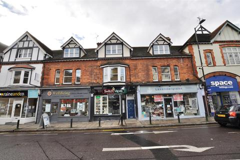 2 bedroom flat to rent - London Road, St. Albans