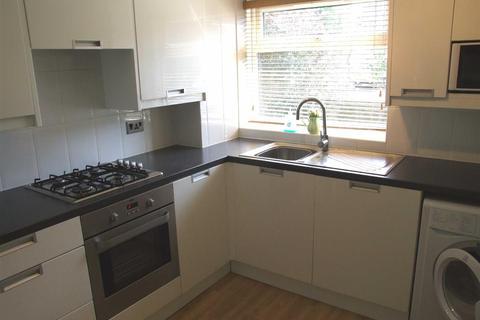 1 bedroom flat to rent - West Hyde, Lymm