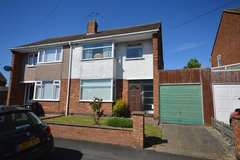 3 bedroom semi-detached house for sale - Yarningale Road, Willenhall, Coventry
