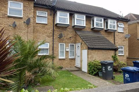 1 bedroom apartment for sale - Addison Place, Southall, Middlesex