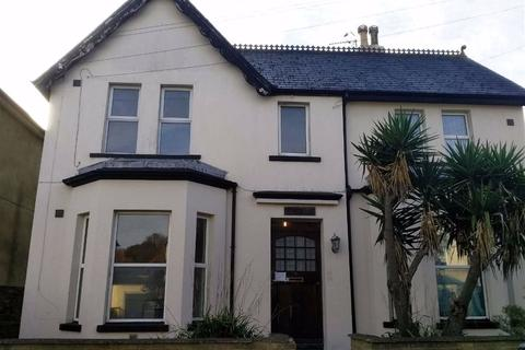 1 bedroom flat to rent - Claremont Road, Folkestone, Kent, CT20