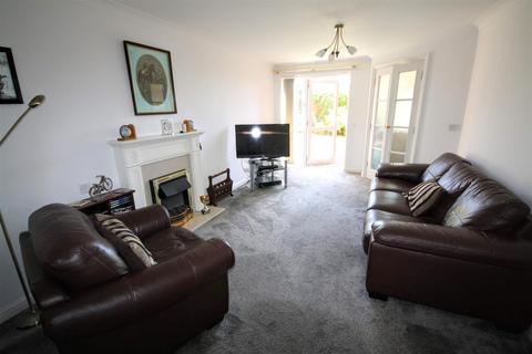 2 bedroom flat for sale - Newcastle Road, Chester Le Street