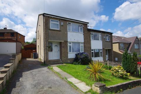 3 bedroom semi-detached house for sale - Maythorne Crescent, Clayton, Bradford