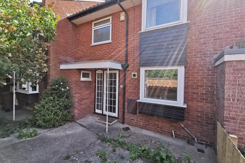 3 bedroom house to rent - West Bight, Lincoln