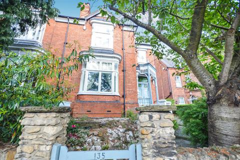 3 bedroom house for sale - Yarborough Road, Lincoln