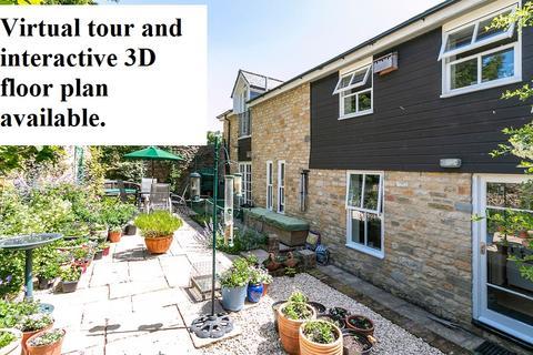 3 bedroom house for sale - Tavern Cottages, Long Street, SHERBORNE, Dorset, DT9