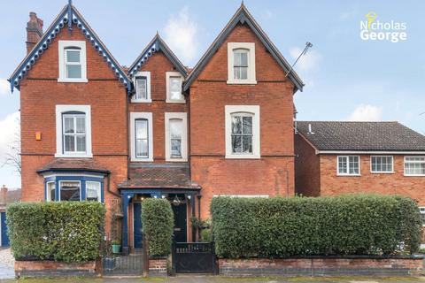 3 bedroom property for sale - Greenhill Road, Moseley, Birmingham, B13