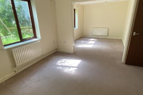 3 bedroom house share to rent - Huddleston Way, Selly Oak, Birmingham, West Midlands, B29