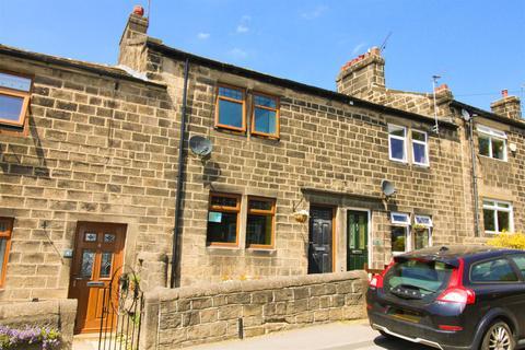 2 bedroom property for sale - Micklefield Lane, Rawdon, LS19 6AZ
