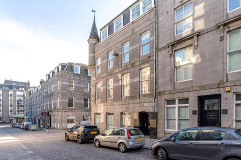 2 bedroom flat to rent - Imperial House, Exchange Street, , Aberdeen, AB11 6PH