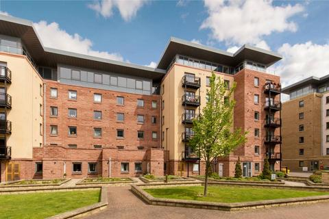3 bedroom flat for sale - 13 Slateford Gait, Slateford, EH11 1GW