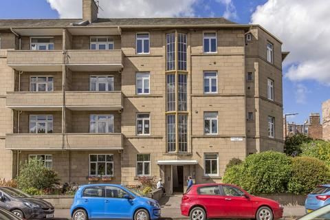 4 bedroom ground floor flat for sale - 21/2 Falcon Road West, Morningside, Edinburgh, EH10 4AD