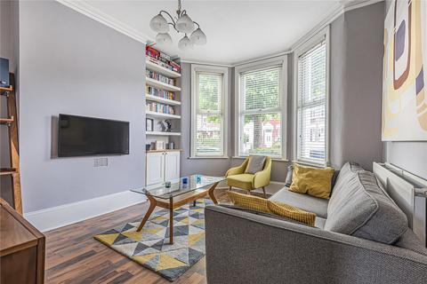 1 bedroom flat for sale - Cobham Road, London, N22