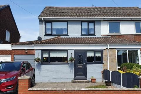 3 bedroom semi-detached house for sale - Stand Park Avenue, Bootle