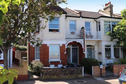 2 bedroom ground floor maisonette for sale - Dagmar Road, Alexandra Park, London, N22