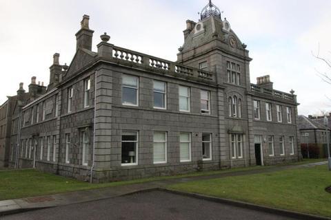 2 bedroom flat to rent - Urquhart Road, , Aberdeen, AB24 5DN