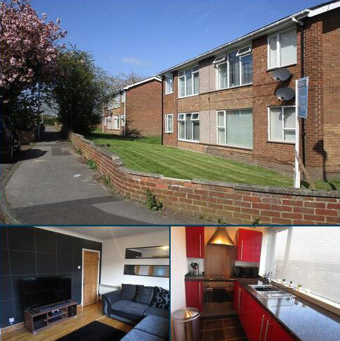 1 bedroom flat for sale - Abington, Ouston, Chester le Street DH2