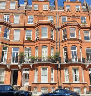 2 bedroom apartment for sale - Egerton Gardens, London