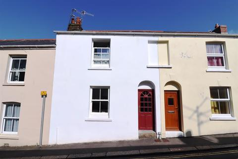 2 bedroom terraced house for sale - Carclew Street, Truro