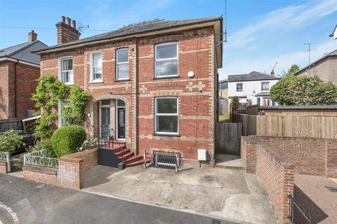 9 bedroom house share to rent - Stuart Road, High Wycombe
