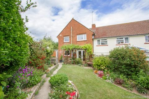 3 bedroom house for sale - Twyford Road