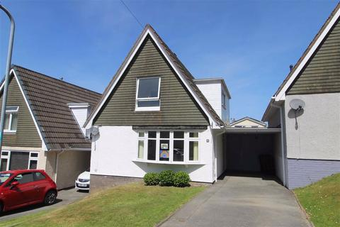 3 bedroom house for sale - Tremarfon, Llanrwst