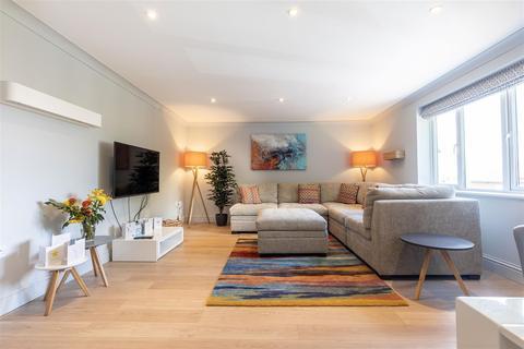 2 bedroom apartment to rent - Church Road, Gosforth NE3